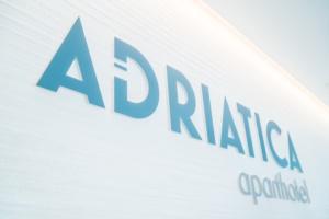 adriatica aree comuni-0072
