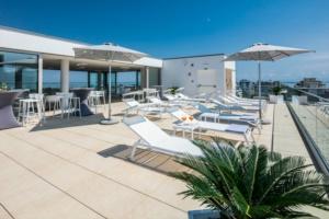 aparthotel-lignano-sabbiadoro-sky-bar