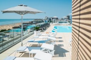 aparthotel-lignano-sabbiadoro